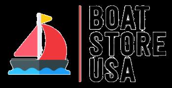 Boat Store USA